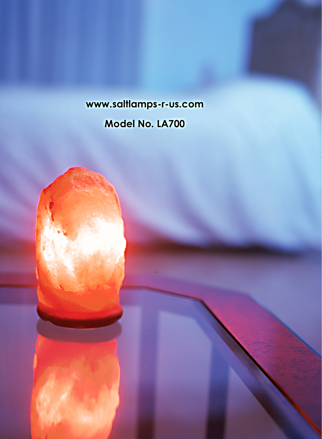 Salt Lamps Are Us : Starter Pack for New Business Special Offer 13 Best Selling Items Saltlamps-R-Us