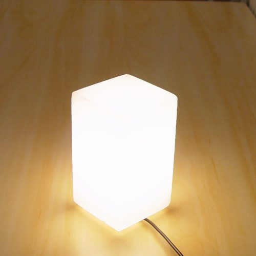 WHITE-SQUARE-SALT-LAMP-HIMALAYAN-LAMP