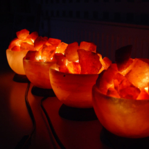 FIRE-BOWL-SALT-LAMP-BASKET-WOOD-BASE