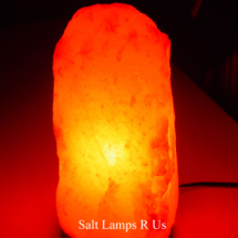 RED-4-6kg-SALT-LAMPS-NATURAL-ATTACHED-WOOD-BASE