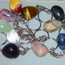 assorted-gemstone-keyring1