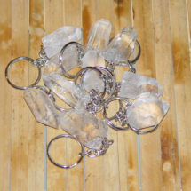 quartz-cluster-point-gemstones-keyrings1
