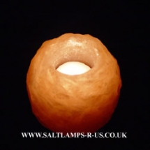 salt-lamp-salt-candle-holder-handcrafted