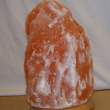 salt-stone-lamp-rock-salt-lamp-himalayan-pink-salt