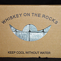 whisky-on-the-rocks2