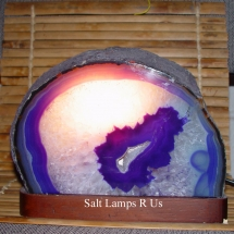 AGATE-PURPLE-LAMP1