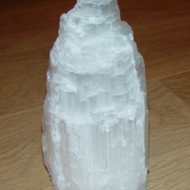 WHITE-SNOW-SELENITE-MOUNTAIN-ELECTRIC-LIGHT
