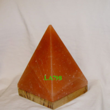 meditation-pink-light-lamp-pyramid-shape-healing-light-energy-salt-lamp-attached-wood-base