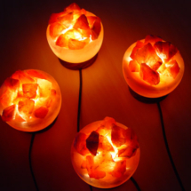 HIMALAYAN-SALT-LAMP-FIRE-BOWL-BASKET