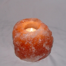 PINK-SALT-CANDLE-HOLDER-ROUGH-SHAPE