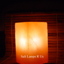 PINK-SQUARE-SALT-LAMP