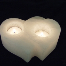 white-salt-candle-tealight-holder-himalayan-salt