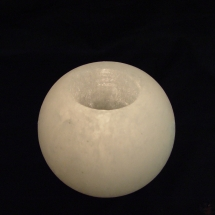 white-salt-crystal-candle-holder-himalayan-salt