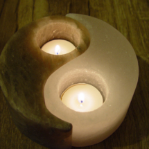 yin-yang-design-grey-white-salt-candle-holder