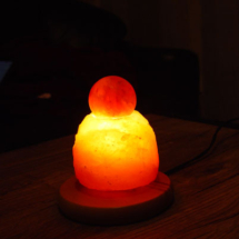 salt-candle-electric-lamp-466