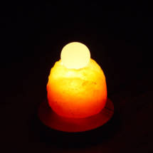 salt-candle-electric-lamp-469