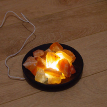 salt-lamp-himalayan-clay-pot-black-bowl-basket-1