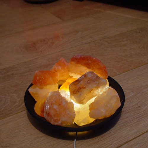 Salt Lamps Are Us : Salt Lamps Health Benefits Saltlamps-R-Us