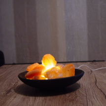 salt-lamp-himalayan-clay-pot-bowl-586