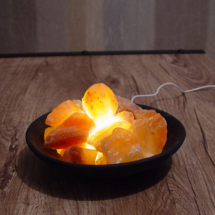 salt-lamp-himalayan-clay-pot-bowl-598