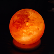 baal-salt-lamp-wood-base