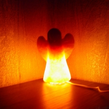 ANGEL-LIGHT-PINK-SALT-LAMP-