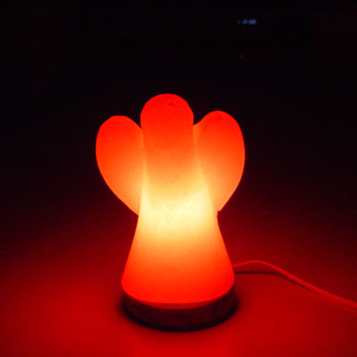Salt Lamps Red Dot : Welcome to Salt Lamps-R-Us