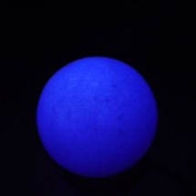 white-salt-lamp-ball-globe-shape-himalayan-crystal-light-blue-lamp-1