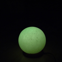 white-salt-lamp-ball-globe-shape-himalayan-crystal-light-green-lamp