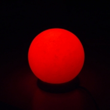 white-salt-lamp-ball-globe-shape-himalayan-crystal-light-red-bulb-1