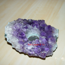 AMETHYST-CANDLE-HOLDER
