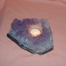 AMETHYST-CANDLE-HOLDER1
