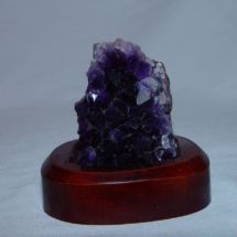 AMETHYST-CLUSTER-WOOD-BASE-238