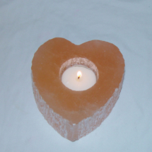 PINK-SELENITE-CANDLE-HOLDER-152