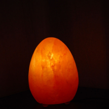 egg-salt-lamp-shape-oval-pink-himalayan-rock-crystal-night-light-2