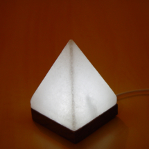pyramid-white-salt-lamp