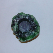 rough-flourite-natural-t-light-holder