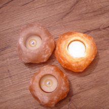 rough-small-himalayan-crystal-tlight-holder-candle