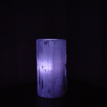 selenite-lamp-cylinder-shape-small-electic-table-lamp-desk-green-light-blue-floor
