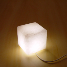 usb-cube-shape-salt-lamp-white-square-led-light-crystal