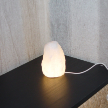 usb-natural-rough-shape-salt-lamp-white2