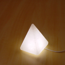 usb-pyramid-shape-salt-lamp-white-himalayan-ceystal-rock2
