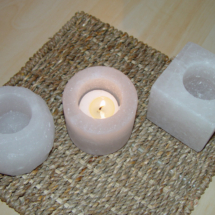 white-shaped-candle-holder-group-photo